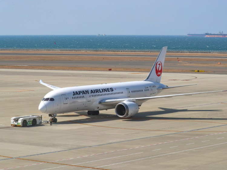 jal20170322-1