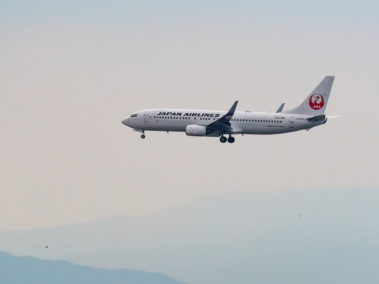 jal20170325-3