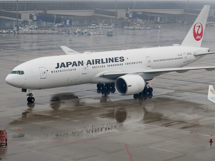 jal20170408-3