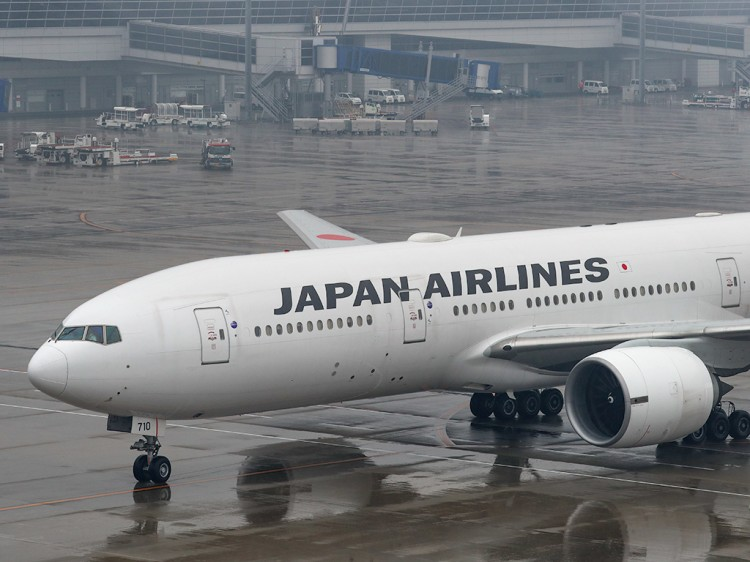 jal20170408-4