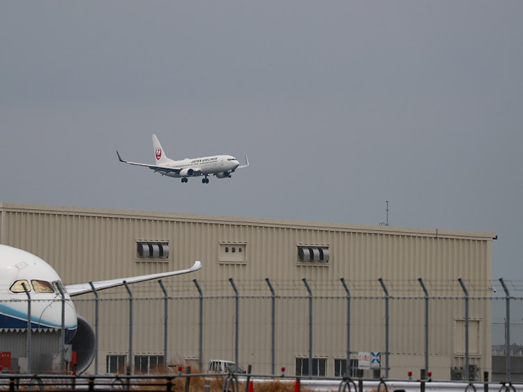 jal20170410-1