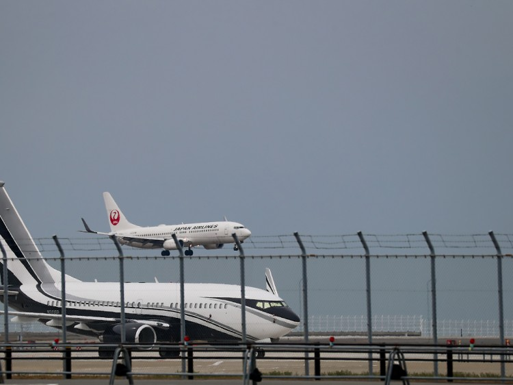 jal20170410-2