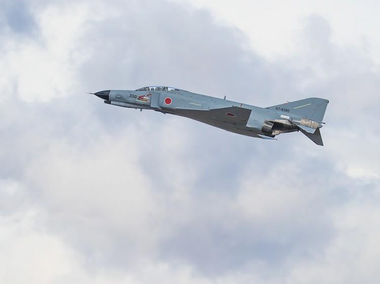 JSDF_F-4_20170210-15