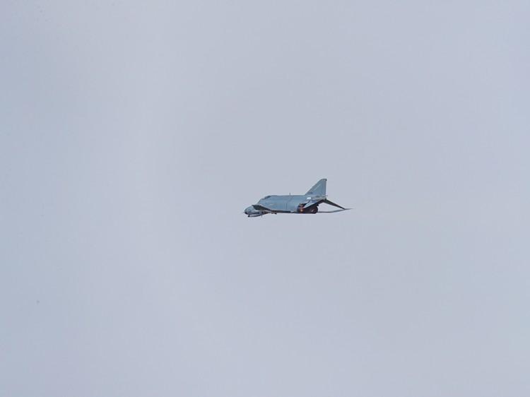 JSDF_F-4_20170210-17