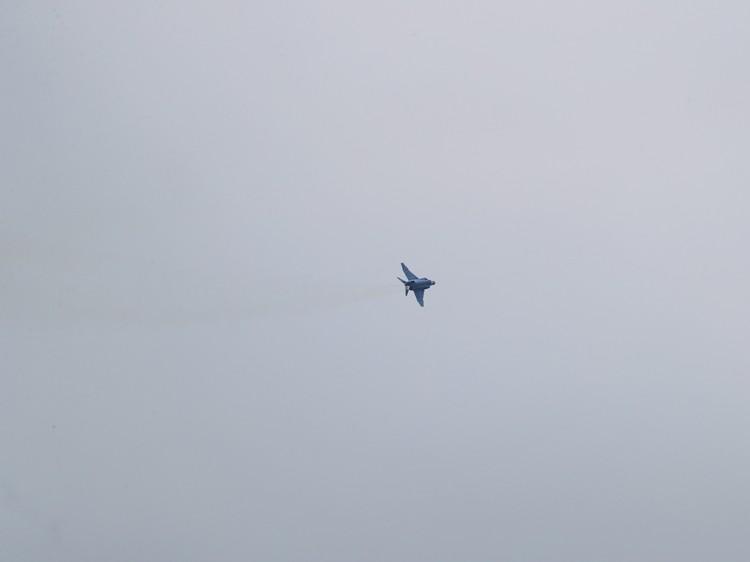 JSDF_F-4_20170210-19