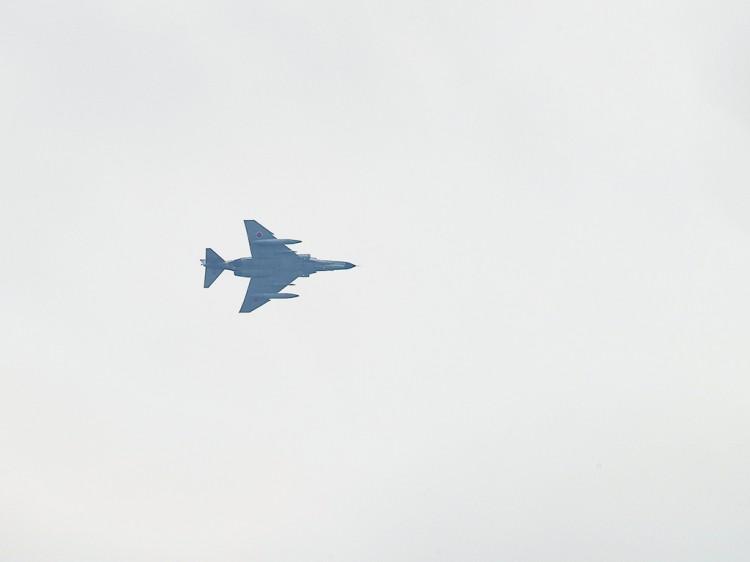 JSDF_F-4_20170313-1