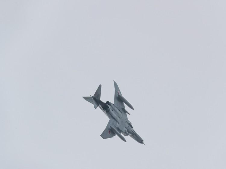 JSDF_F-4_20170313-5