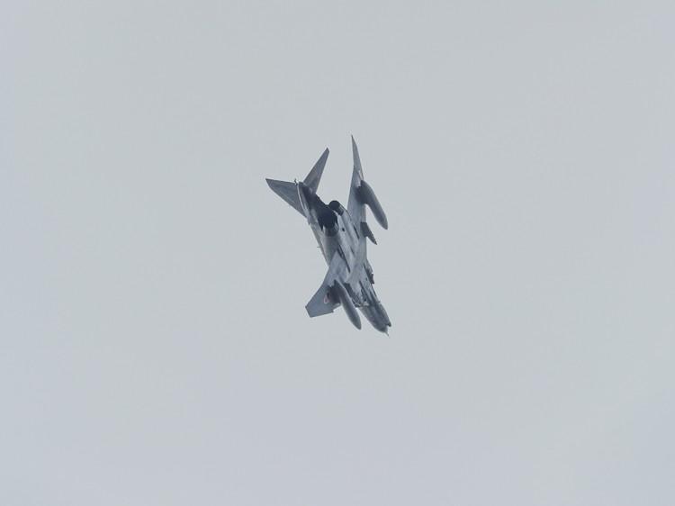JSDF_F-4_20170313-6