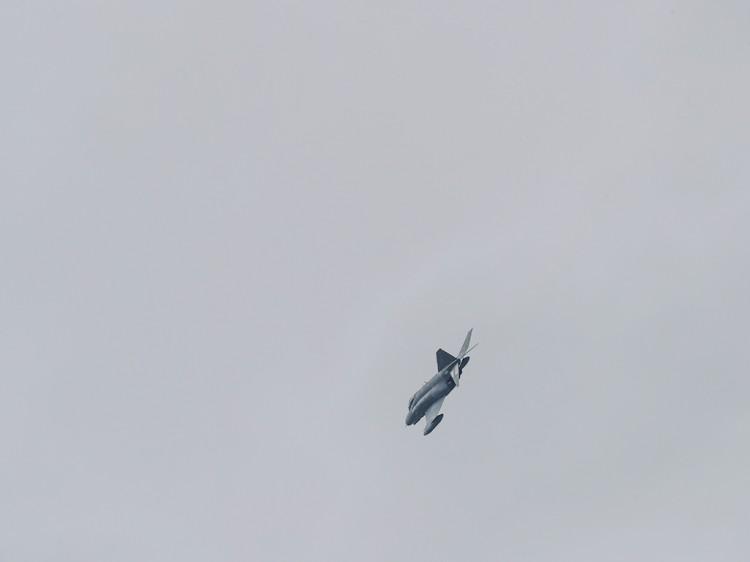 JSDF_F-4_20170313-7