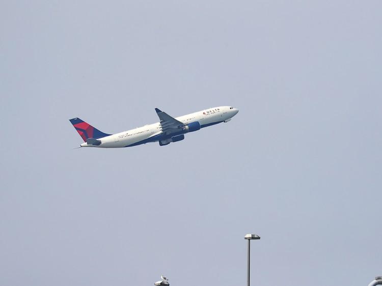 delta20170318-1