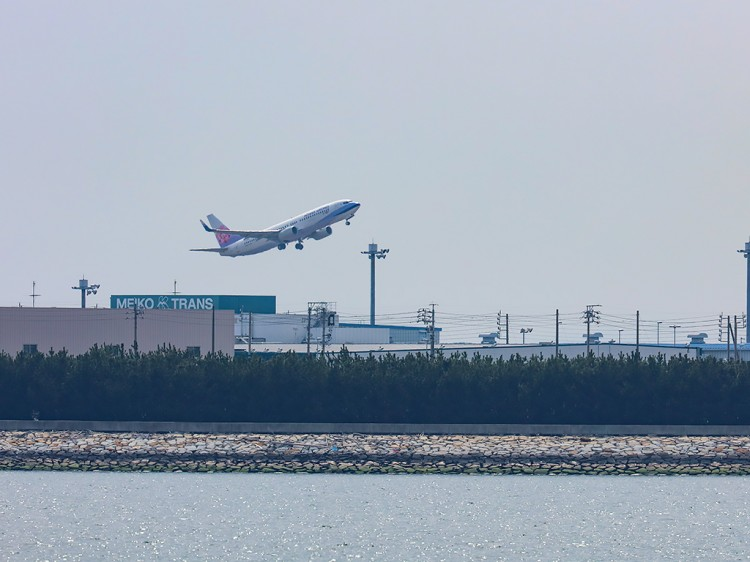 ChinaAirline20170318-1