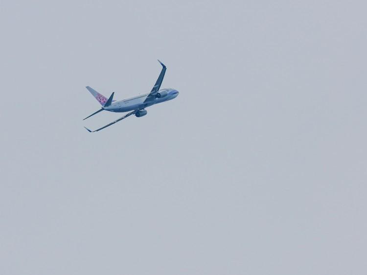 ChinaAirline20170318-4