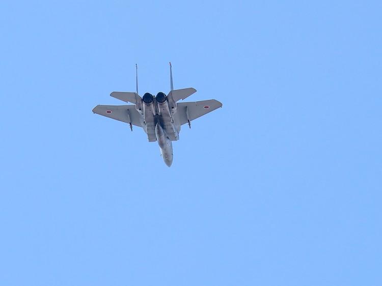 JSDF_F-15_20170216-2