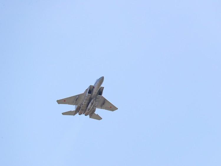 JSDF_F-15_20170224-1