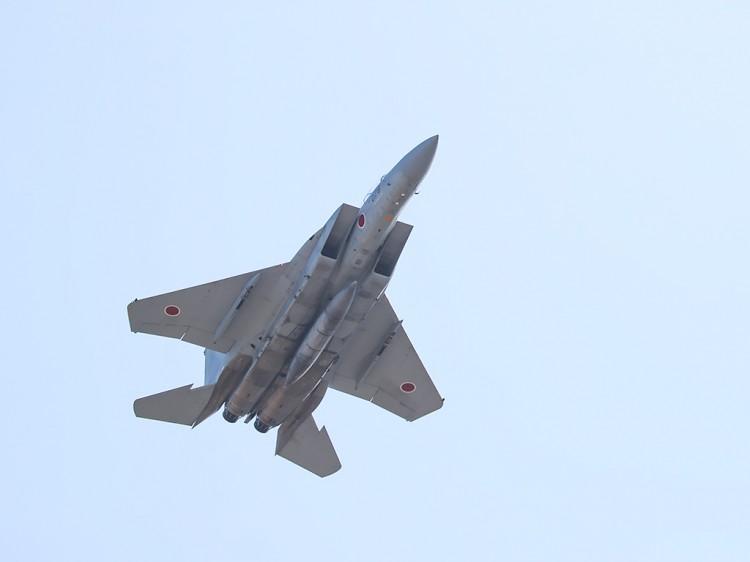 JSDF_F-15_20170224-2