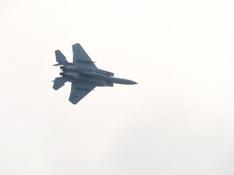 JSDF_F-15_20170313-3