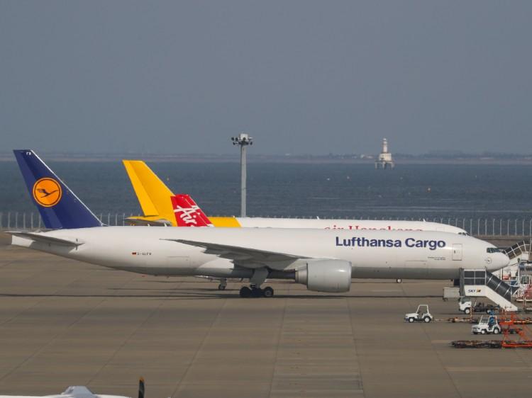 LufthansaCargo20170218-2