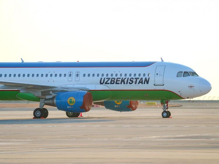 Uzbekistan20170228-3
