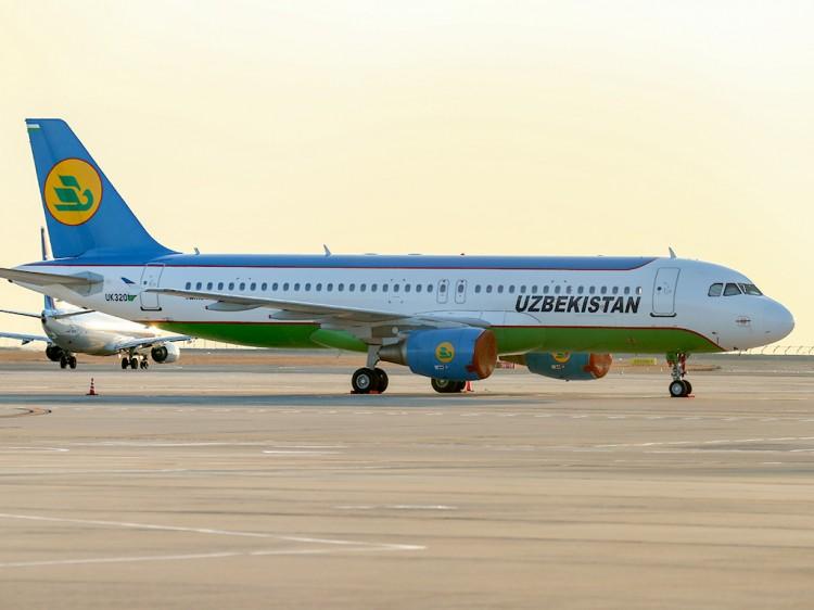Uzbekistan20170228-4