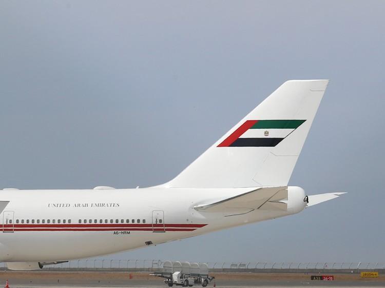 Dubai20170406-2